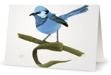Card 42