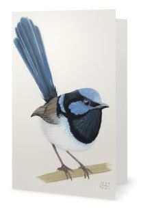Card 46