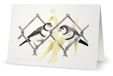 Card 56